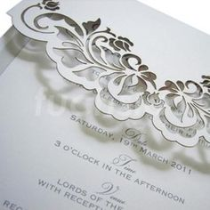 Fuchsia Wedding Stationary, ABIA award winning stationary.