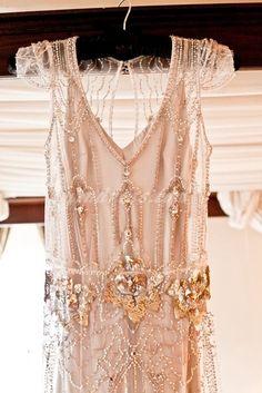 vintage wedding dress vintage wedding dresses | Inspirations | Bride & Groom