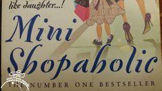 Livros e Viagens: Mini Becky Bloom de Sophie Kinsella em Nova Iorque