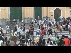 [OFFICIAL]A Dance Tribute Michael Jackson - St. Dominic's Church Macau,China,@20090829 - http://www.macau-mega.com/officiala-dance-tribute-michael-jackson-st-dominics-church-macauchina20090829/