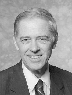 Thomas C. Oden