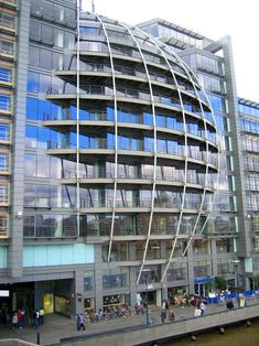 Awesome Buildings - The Modern Architecture (15 images) - ImageBlogs.org   Wonderful Image Island  ImageBlogs.org   Wonderful Image Island