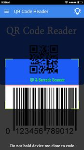 14 Best qr code reader app images in 2018 | Barcode scanner