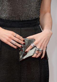 Emma Watson - The Cut