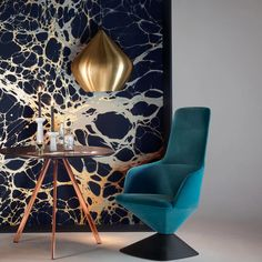 Exklusiv inredning från kända designers - Nordiska Galleriet Plywood Furniture, Plumbing Pipe Furniture, Modern Furniture, Furniture Design, Tom Dixon Beat, Jaipur, Tom Dixon Lighting, Gio Ponti, Futuristic Furniture