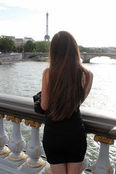 フランス行きたいなぁ♡