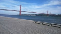 See 6997 photos from 49264 visitors about beautiful city, architecture, and scenic views. Alfama area is amazing. Golden Gate Bridge, Places To Visit, Nice, Travel, Beautiful, Lisbon, Viajes, Traveling, Nice France