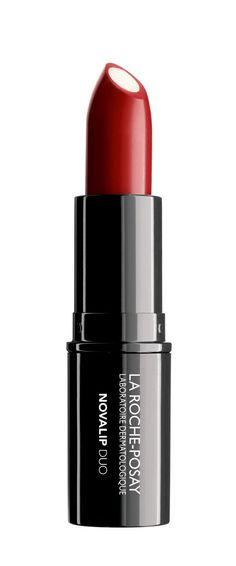 Best French pharmacy beauty products