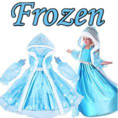 Купить Платье девочки официальный чар костюм игрушки мать принцесса ну вечеринку подарок дети косплей одеждаи другие товары категории Платьяв магазине 1st Baby--Retail StoreнаAliExpress. одеваться летней одежды и одежду панды