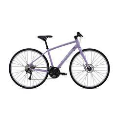 evans have this in xs Fuji Silhouette Disc 2016 Women's Hybrid Bike Flat Bar Road Bike, Fuji Bikes, Performance Bike, Road Bike Women, Road Bikes, Womens Flats, Branding Design, Bicycle, Silhouette
