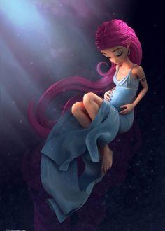 The Stunning 3D Character Art of Carlos Ortega Elizalde - Tuts+ Design & Illustration Article