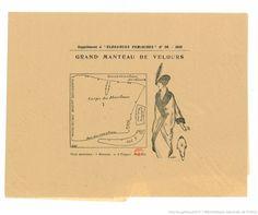 Élégances féminines : revue mensuelle de la grande couture parisienne / Gaston Drouet, directeur | 1913-12 | Gallica