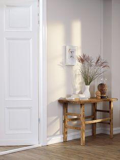 Revestimientos para actualizar tu casa