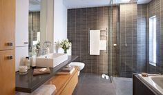 kew-timber-vic-bathroom-1.jpg (850×500)