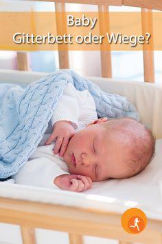 Bei Ihnen hat sich Nachwuchs angekündigt und Sie machen sich jetzt Gedanken, ob Sie lieber eine Wiege oder ein Gitterbett kaufen sollten? Beides hat Vor- und Nachteile. Welche das im Einzelnen sind, erfahren Sie hier.   #baby #kleinkind #schwanger #vorbereitung #tipps #wichtig #bett #schlafen #gitterbett #wiege #sicherheit #gesund #ruhig #ruhe #gesundheit #nachwuchs #kind #vorsicht #hilfe #ratschlag #fit #fitundgesund #vorteile #nachteile #pro #kontra #liste Home Decor, Benefits Of, Safety, Health And Fitness, Thoughts, Tips, Decoration Home, Room Decor, Home Interior Design