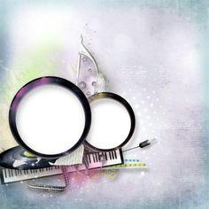 """Photo from album """"NLD_the_music_in_me"""" on Yandex. Yandex Disk, Views Album, Words, Music, Musica, Musik, Muziek, Music Activities, Horse"""