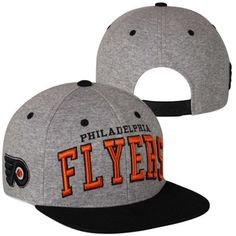 7dfe3b47d6d 49 Best PHILADELPHIA FLYERS GEAR images