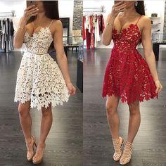 Love love love ❤️ #make #makeup #look #moda #blog #blogger #like #like4like #hair #dress #shoe #shoes #nails #dresses #fashion #fashionstyle #style #haircut #follow #f4f #likeforlike #biju #acessorios #roupa #vestido #saltoalto #maquiagem #semijoias