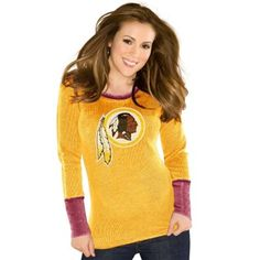 1000+ images about REDSKINS - HTTR on Pinterest | Washington ...
