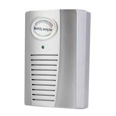 $4.44 (Buy here: https://alitems.com/g/1e8d114494ebda23ff8b16525dc3e8/?i=5&ulp=https%3A%2F%2Fwww.aliexpress.com%2Fitem%2F2015-Intelligent-Digital-Power-Electricity-Saving-Box-Smart-LED-Energy-Saver-Energy-Saving-Device-US-UK%2F32580823224.html ) New Arrival Intelligent Digital Power Electricity Saving Box Smart LED Energy Saver Energy Saving Device US UK EU Plug Top Sale for just $4.44