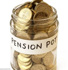 A look into the pension changes of Credence Independent Advisors News Online Work From Home, Work From Home Business, Wealth Management, Asset Management, Uk Pension, Make Money Online, How To Make Money, Life Insurance Premium