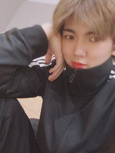 Up10tion Hwanhee, I Miss U, Loving U, Boy Groups, Shit Happens, My Love, Boys, Art Reference, Wallpaper