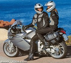 19 Best Bmw K1200s Images In 2019 Bmw Motorcycles Motorbikes