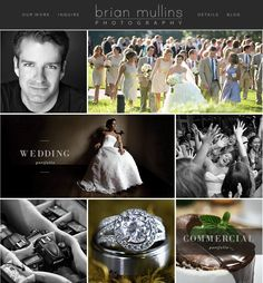 Raleigh Wedding photographers - wedding photography portrait and bridal photographers, one of the best Wedding Photographers in Raleigh and NC. Visit Site for more Raleigh senior portraits, Raleigh family portraits and commercial photography.