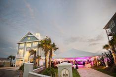 100  Nc Beach Wedding Packages All Inclusive Eros Beach A Marquee Kefalos Beach Weddings Pinterest,148 Best Beach Wedding Canopi - All Inclusive Beach Wedding Packages In North Carolina