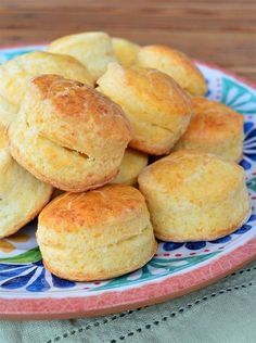 SALADOS / Recetas dulces, fáciles y ricas! Taco Bell Recipes, Mexican Food Recipes, Sweet Recipes, Pan Dulce, Bread Recipes, Cooking Recipes, St Patricks Day Food, Pan Bread, Savory Snacks