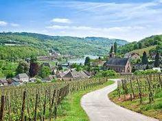 New Saarland Umgebung Suche