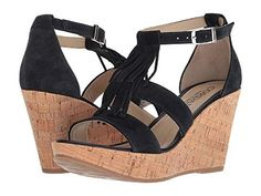 Cordani Womens Rooney -- It is great to have you for visiting our photograph. (This is our affiliate link) Platform Wedge Sandals, Wedge Shoes, Shoes Heels, Open Toe Mules, Clearance Shoes, Branded Bags, Womens Shoes Wedges, Discount Shoes, Ankle Strap