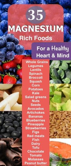 Hypothyroidism Diet - Combat the many symptoms of magnesium deficiency with magnesium rich foods. dizziness, moodiness, memory issues and fatigue. Thyrotropin levels and risk of fatal coronary heart disease: the HUNT study. Magnesium Benefits, Magnesium Foods, Food With Magnesium, Magnesium Deficiency Symptoms, Curcuma Benefits, Potassium Rich Foods, Magnesium Oil, Hypothyroidism Diet, Benefits Of Coconut Oil