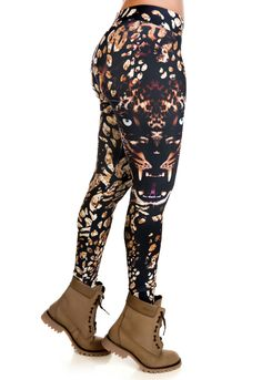 Legging Dusk 129.90 Dusk, Fitness Fashion, Knee Boots, Shoes, Zapatos, Shoes Outlet, Shoe, Knee High Boots, Footwear