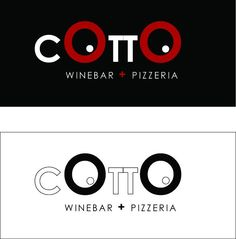 Authentic Italian Hits Bank Street with Cotto Wine Bar + Pizzeria - Stamford, CT