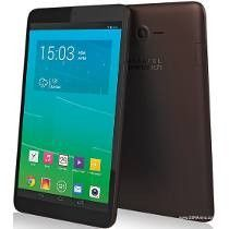 """alcatel pixi 8"""" Tablet onetouch"""