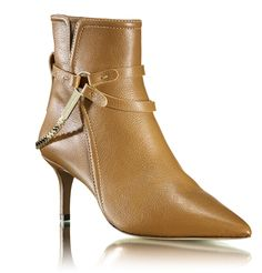 Botas Luis Onofre Out/Inv http://shoecommittee.com/blog/2016/8/11/botas-luis-onofre-outinv