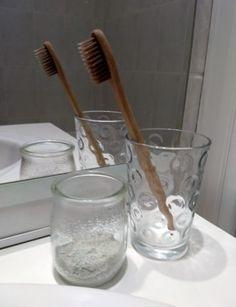 dentifrice-ZD-UPPLP