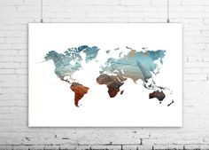 Weekend Dreams by AnnyMay on Etsy
