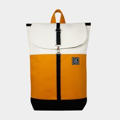 Backpack Ivo by Laf & Co