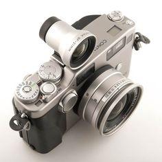 Antique Cameras, Old Cameras, Vintage Cameras, Nikon Film Camera, Video Camera, Photo Equipment, Photography Equipment, Cheap Film Cameras, Photo Lens
