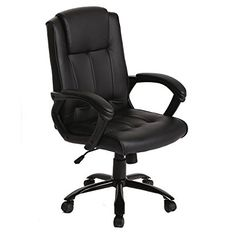 15 best top 10 best comfortable desk chairs reviews 2017 images on