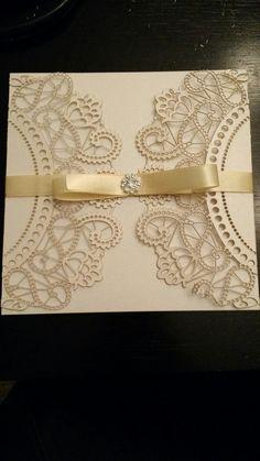 Wedding Invitation Wedding Invitations, Vintage, Accessories, Masquerade Wedding Invitations, Wedding Invitation Cards, Primitive, Wedding Announcements, Wedding Invitation Design, Wedding Stationery