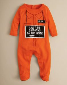 All about Orange Color, Fashion for Kids, Toddlers