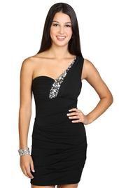 homecoming dresses | debshops.com