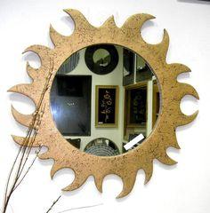 Χειροποίητη δημιουργία μου σε ξύλο-υπάρχει δυνατότητα διαφοροποιήσεων. Mirror, Furniture, Home Decor, Decoration Home, Room Decor, Mirrors, Home Furnishings, Home Interior Design, Home Decoration