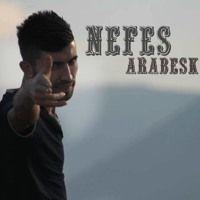 Nefes Arabesk Rap '' Ayrılık Vakti '' { 2015 } by Nefes Arabesk Rap TM' on SoundCloud