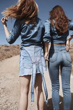 Shop for men's and women's clothing from a wide range of collection from various brands Super Skinny, Skinny Fit, Modelos Guess, Fitness Photoshoot, Love Jeans, Double Denim, Alfred Stieglitz, Trends, Denim Fashion