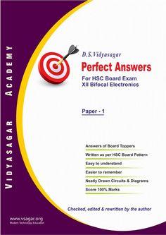 12th Bifocal Electronics Notes