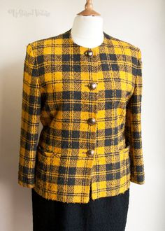 929a34da1b904 186 Best Vintage Womens Clothing images